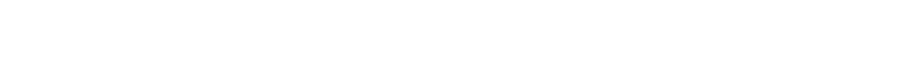logo text white